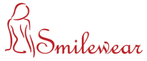 Бельо големи размери, Еротично и секси бельо, Пижами и Нощници | Smilewear | Подари усмивка