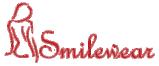 Дамско бельо големи размери, Еротично и секси бельо, Бански костюми | Smilewear | Подари усмивка